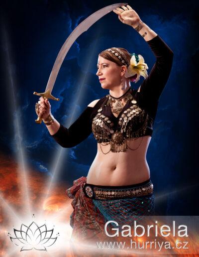 Hurriya-tanecni-skupina-Gabriela
