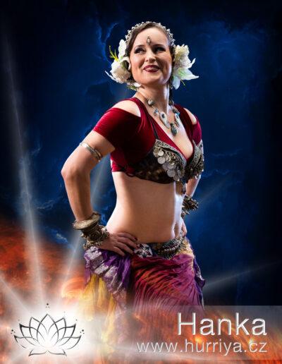 Hurriya-tanecni-skupina-Hanka