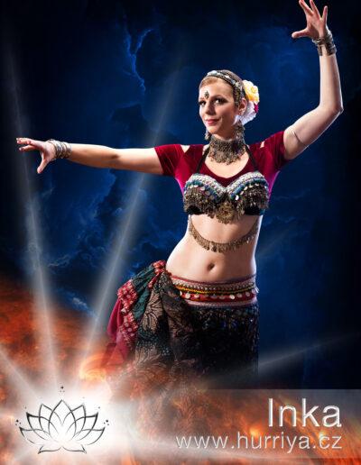 Hurriya-tanecni-skupina-Inka