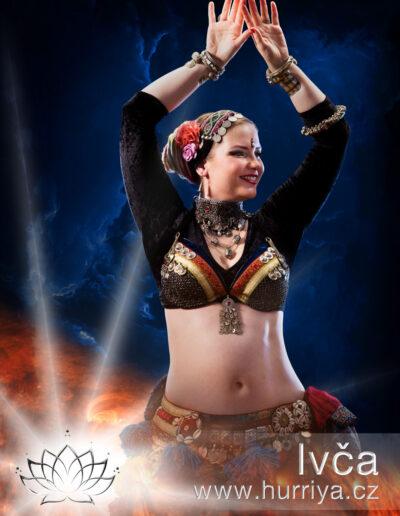 Hurriya-tanecni-skupina-Ivca