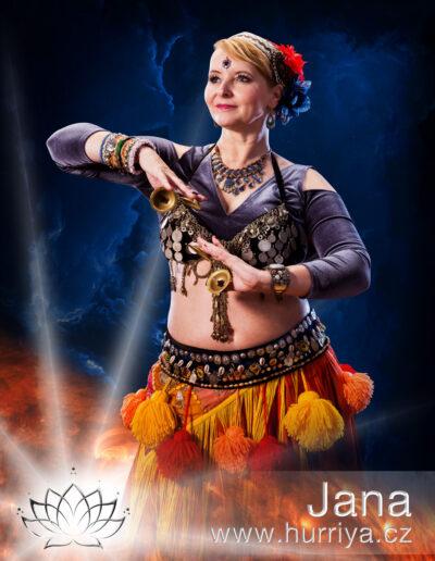Hurriya-tanecni-skupina-Janca