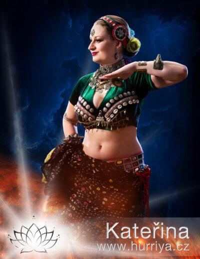 Hurriya-tanecni-skupina-Katerina