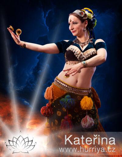 Hurriya-tanecni-skupina-Katka