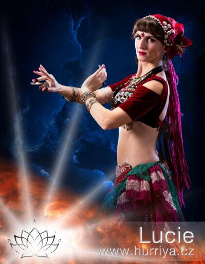 Hurriya-tanecni-skupina-Lucie