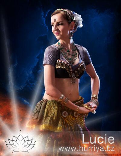 Hurriya-tanecni-skupina-Lucka