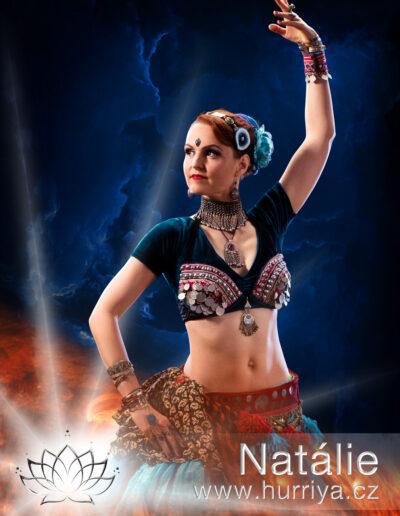 Hurriya-tanecni-skupina-Natalie