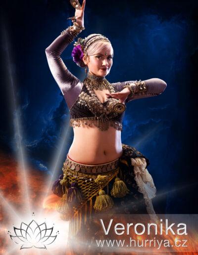 Hurriya-tanecni-skupina-Veronika